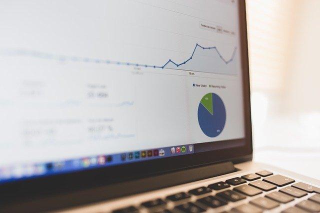 Информационные сайты: что это такое, и как на них заработать